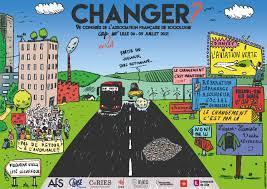Le programme du 9e Congrès (Lille 2021) est disponible! - AFS